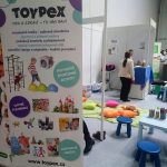 World of Beauty and Spa Toypex