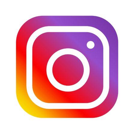 Instagram pro začátečníky - již ve čtvrtek 24.5.