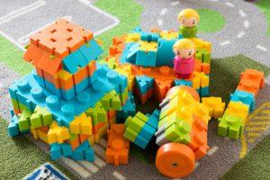 Toypex hračky