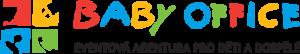Baby Office logo